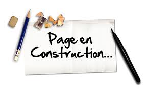Iconeconstruction